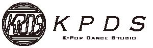 KPDS|新大久保 K-POP専門ダンススタジオ